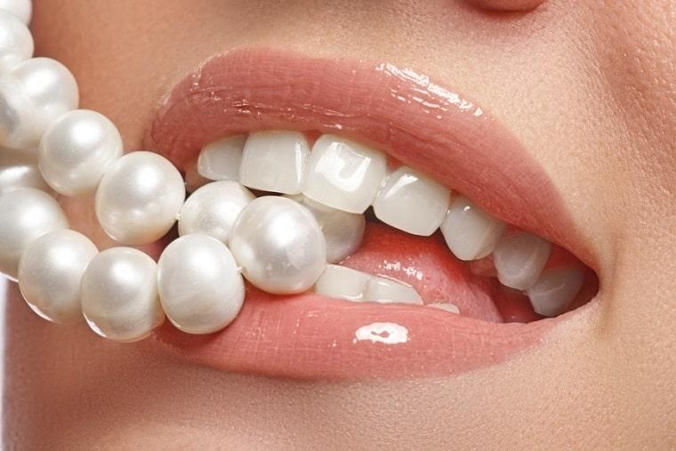 Lợi ích tuyệt vời của việc bọc răng sứ mang lại-2