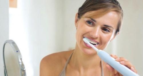 Lợi ích tuyệt vời của việc bọc răng sứ mang lại-6