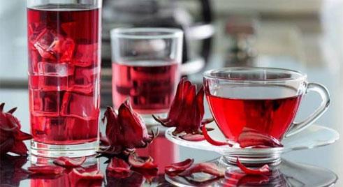 Trà atiso đỏ: Thức uống tốt cho sức khỏe của bạn