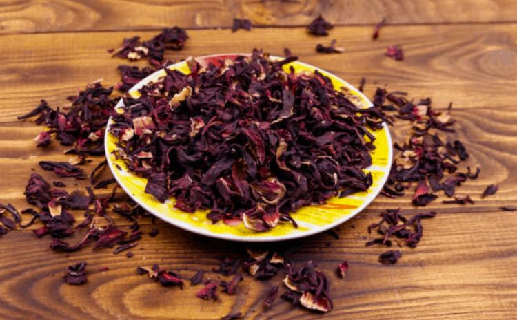 Trà atiso đỏ: Thức uống tốt cho sức khỏe của bạn-4