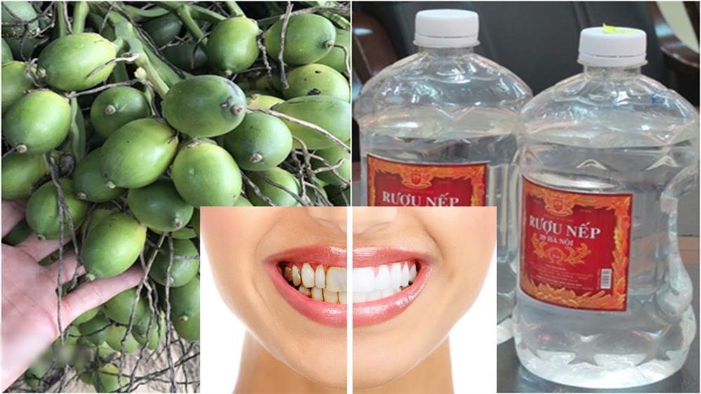 Bí quyết chữa trị ê buốt răng tại nhà đơn giản - hiệu quả-5