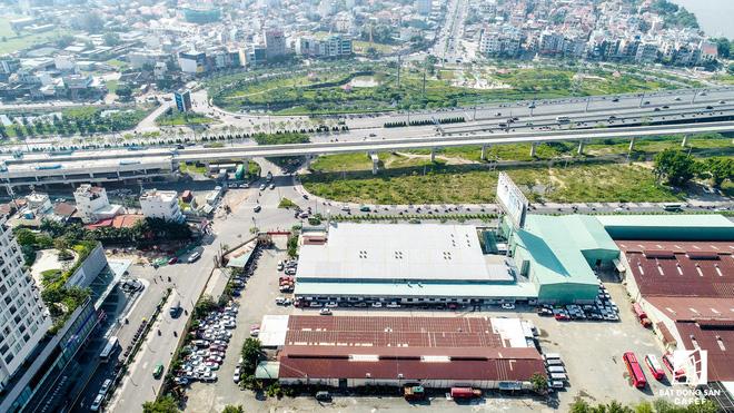 Nhà giàu cũng khóc trong những khu biệt thự sang chảnh bậc nhất Sài Gòn-18