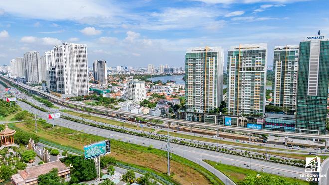 Nhà giàu cũng khóc trong những khu biệt thự sang chảnh bậc nhất Sài Gòn-19