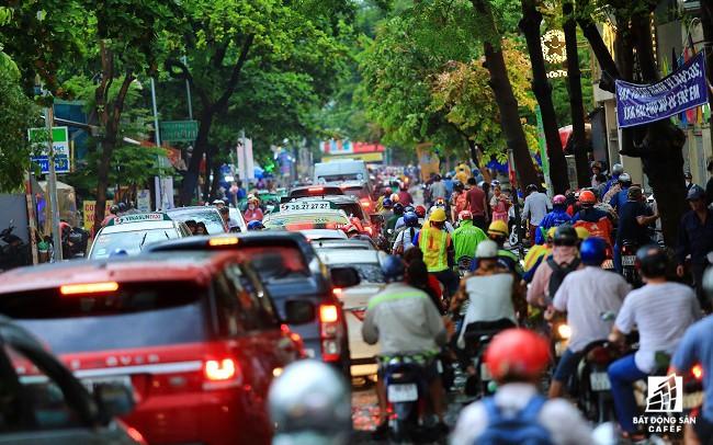 Nhà giàu cũng khóc trong những khu biệt thự sang chảnh bậc nhất Sài Gòn-25