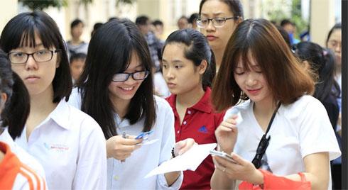 """Không đủ giảng viên, nhiều trường ĐH """"khai khống"""" để được mở ngành mới"""