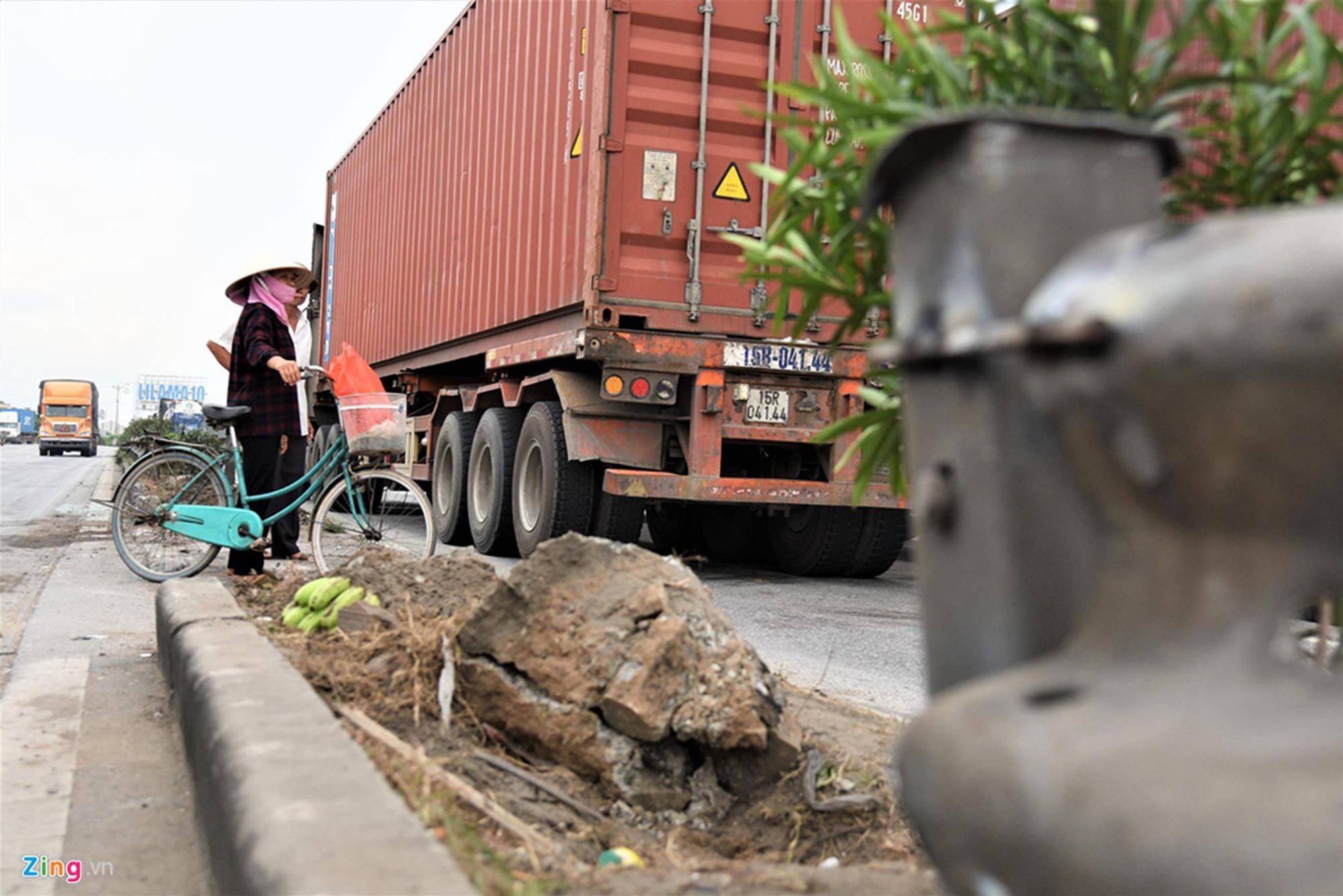 Những số phận dang dở sau vụ tai nạn 5 người chết ở Hải Dương-4