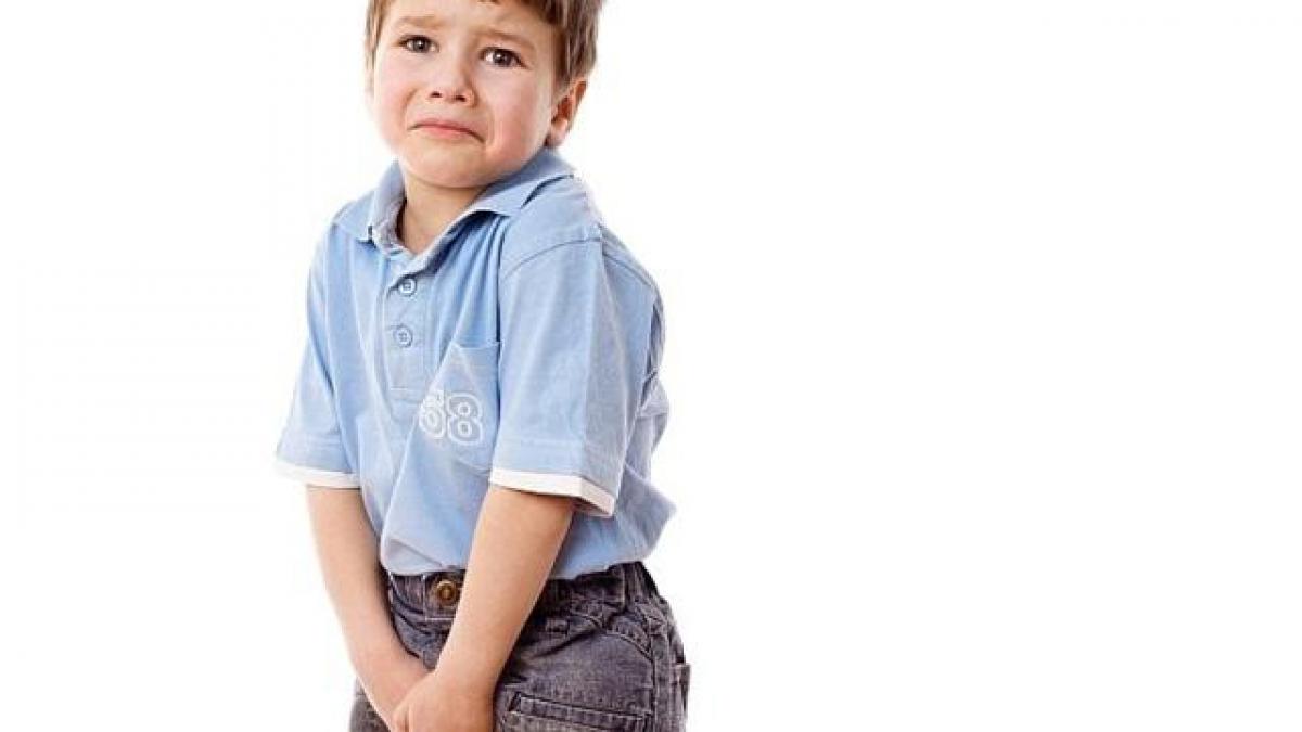 Mấy tuổi nên cho bé đi cắt bao quy đầu?-2