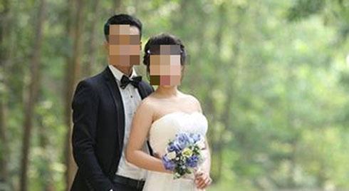 Cuộc hôn nhân dài 2 ngày: Đang ngồi đếm phong bì  nhận được tin chồng làm chú rể tại 1 đám cưới khác
