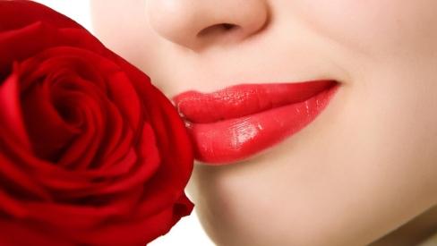 Chuyên gia tư vấn chế độ dinh dưỡng sau khi xăm môi giúp lên màu đẹp như mong đợi