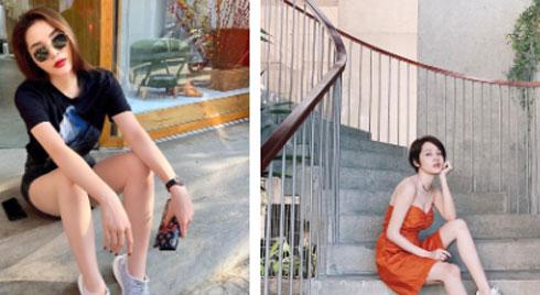 Ăn mặc sành điệu là phải chọn chuẩn từ giày dép: 5 gợi ý từ sao Việt giúp bạn hoàn thiện tủ giày 100% thời thượng
