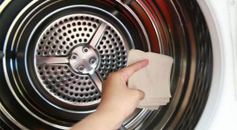 6 hướng dẫn hữu ích cho việc sử dụng máy giặt đúng cách, giúp tăng tuổi thọ dùng được trên 10 năm