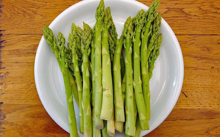 6 nhóm người này dù thèm đến mấy cũng đừng ăn rau muống luộc hay xào vì có thể sinh trọng bệnh-2