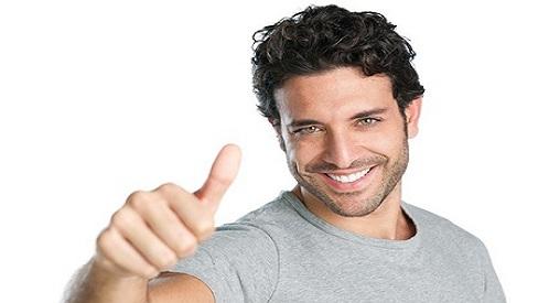 Những bí quyết đơn giản giúp tinh trùng luôn khỏe mạnh