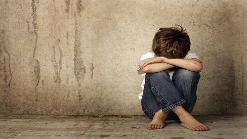 Những dấu hiệu nhận biết bệnh trầm cảm ở trẻ em