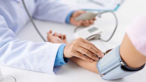Bệnh tiểu đường kèm tăng huyết áp NGUY HIỂM như thế nào?