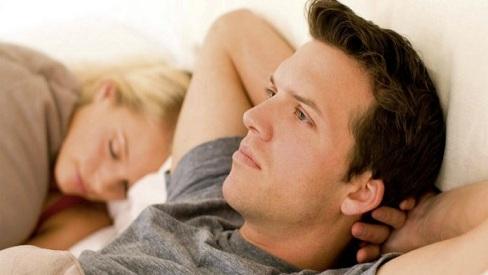 Nguyên nhân gây bệnh liệt dương và cách khắc phục