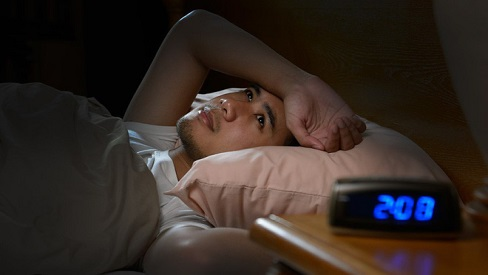 Bệnh mất ngủ về đêm khiến cơ thể suy kiệt – Đâu là giải pháp khắc phục hiệu quả?