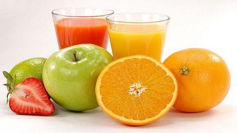 Bị sốt xuất huyết nên và không nên ăn uống gì?