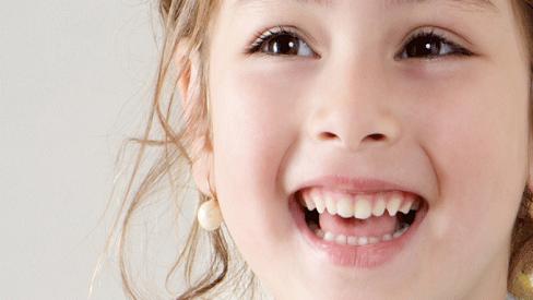 Dấu hiệu nhận biết sâu răng ở trẻ - tìm hiểu nguyên nhân và cách phòng tránh