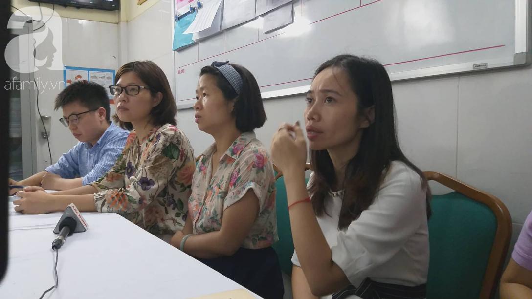 Trường Quốc tế Gateway Hà Nội - nơi bé trai lớp 1 tử vong vì nghi bị bỏ quên trên xe buýt có học phí tới gần 120 triệu/năm-7