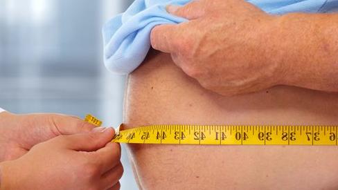 Chế độ dinh dưỡng phù hợp cho người bị béo phì