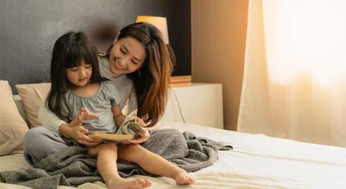 Bị mắng hoang phí vì 1 tháng hết gần 18 triệu đồng, mẹ trẻ lại được chị em đồng cảm sau khi công khai bảng chi tiêu