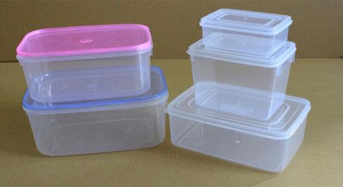 8 đồ vật cũ cần vứt bỏ ngay vì sức khỏe của cả gia đình bạn