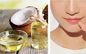 Chuyên gia nói gì về cách dưỡng da vào mùa hanh khô