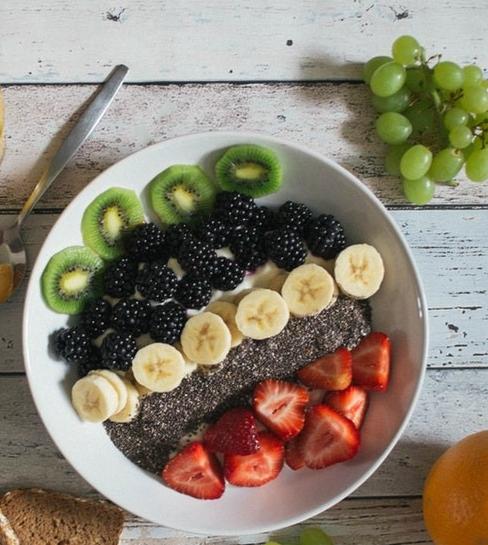 Chế độ dinh dưỡng phù hợp cho người bị béo phì-2
