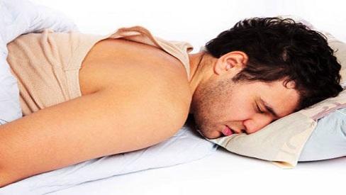 Các triệu chứng bệnh lậu ở nam giới và cách điều trị