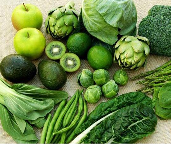 Tổng hợp những thực phẩm tốt cho mẹ bầu trong 3 tháng đầu thai kì-2