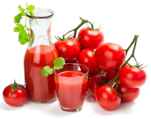 Những thực phẩm nên và không nên ăn sau khi xăm môi-7