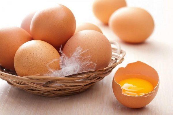Những thực phẩm nên và không nên ăn sau khi xăm môi-4
