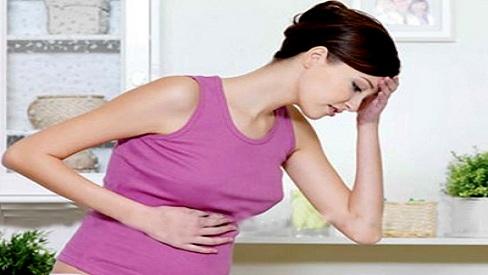 Nguyên nhân dẫn đến tình trạng rong kinh và cách điều trị