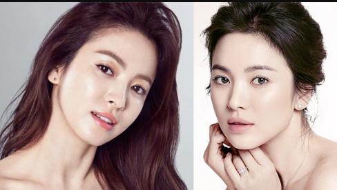 6 mẹo giúp các nàng  makeup tự nhiên nhất
