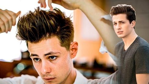 Phân biệt các loại Gel - Was - Pomade - Clay dòng sản phẩm vuốt tóc cho nam giới