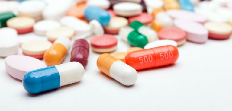 Các triệu chứng bệnh lậu ở nam giới và cách điều trị-2