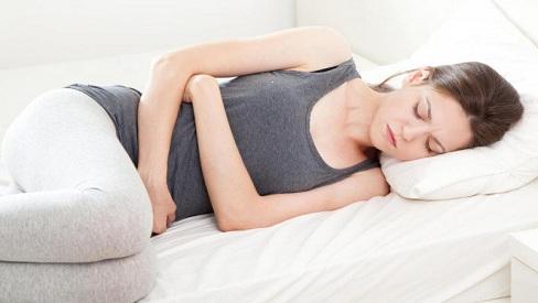 Dấu hiệu, nguyên nhân và biến chứng của bệnh sa tử cung