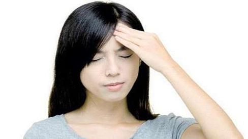 Dấu hiệu và cách khắc phục bệnh thiếu máu não