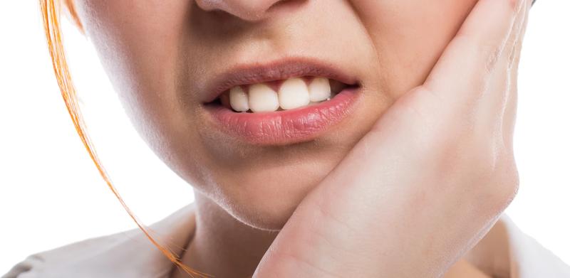 Viêm tủy răng là bệnh gì?-1