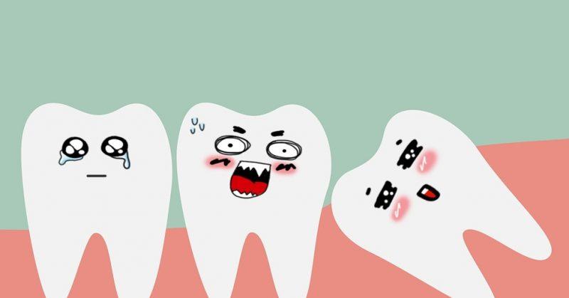 Tất tần tật về răng khôn mà bạn không nên bỏ qua-2