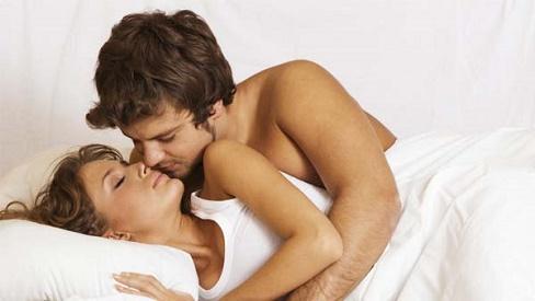 Bệnh sùi mào gà kiêng quan hệ bao lâu để tránh lây nhiễm?