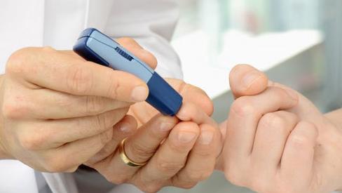Chế độ dinh dưỡng phù hợp dành cho người bị tiểu đường
