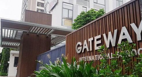 Sau vụ Gateway, Bộ GD-ĐT chỉ đạo nóng về đưa đón học sinh