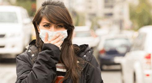 Sắp đến mùa dịch cúm, cần trang bị những kiến thức gì về bệnh cúm?