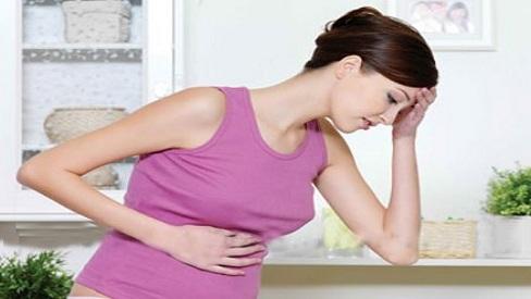 Triệu chứng và phương pháp điều trị bệnh viêm buồng trứng