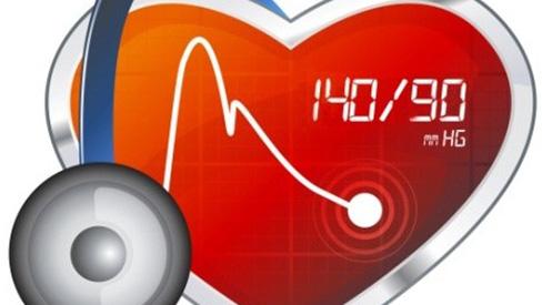 Bệnh cao huyết áp nguyên nhân và cách điều trị
