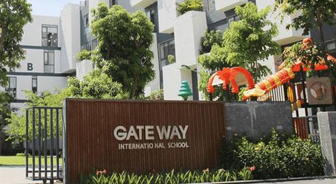 """Hà Nội công bố danh sách 11 trường Quốc tế, phát hiện nhiều trường học phí hàng trăm triệu tự gắn nhãn """"Quốc tế"""" để loè phụ huynh"""