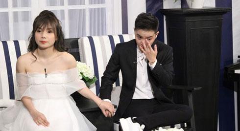 Cô gái Việt kiều rời Mỹ về Việt Nam lấy chồng đồng tính giờ ra sao