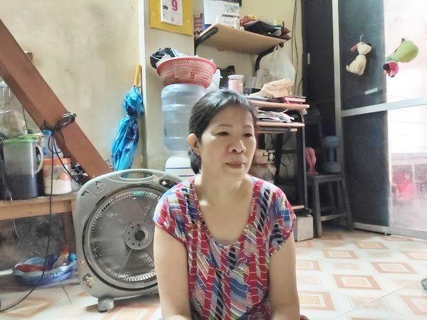 Công an triệu tập người đưa đón học sinh trường Gateway Nguyễn Bích Quy-2